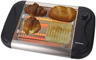 Amazon.es: Mx Onda - Pequeño electrodoméstico: Hogar y cocina