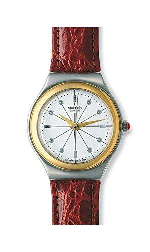 Reloj Swatch - YGS104 - COLLIER