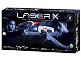 Laser X Sport Blasters