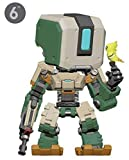 Funko Pop! Games: Overwatch - Bastion 6'