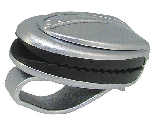 ALTIUM 650311 Pannenwerkzeugsets Tür