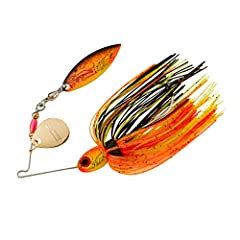 "Sport Type: Boating Fishing Outdoor Lifestyle Package Height Of The Item Is 0.375"" Package Length Of The Item Is 9.0"" Package Width Of The Item Is 6.0"""