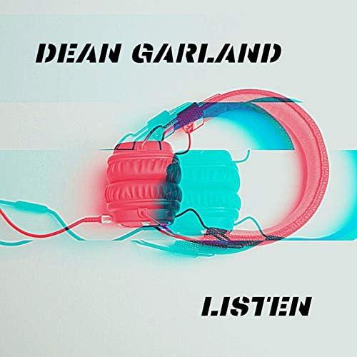 Dean Garland
