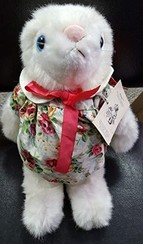 north american bear company bunny - 7