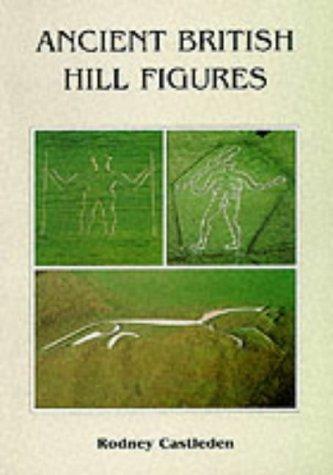Ancient British Hill Figures