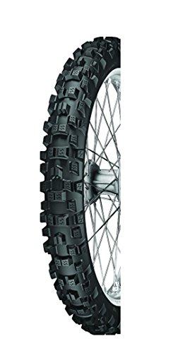 Pirelli Scorpion MX32 Mid Hard Front Tire (Mid to Soft terrain)- Best Hard Terrain Dirt Bike Tire