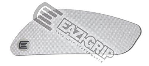 Eazi-Kawasaki Z9002017Tank Griff CLEAR PRO