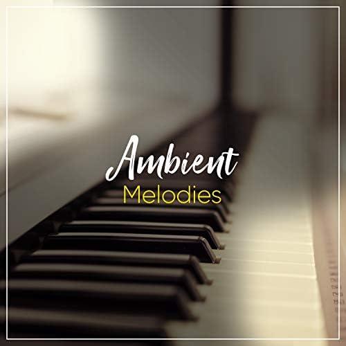 Piano Ambience Club