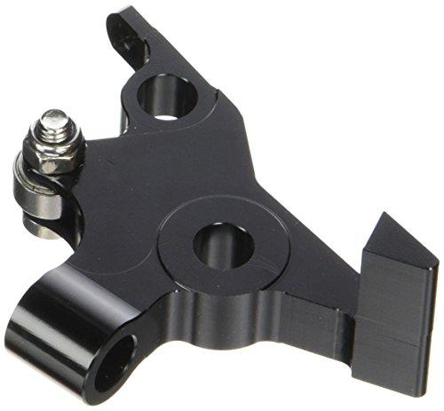 Bremshebel Adapter Yamaha (B6)