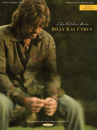Billy Ray Cyrus: The Other Side