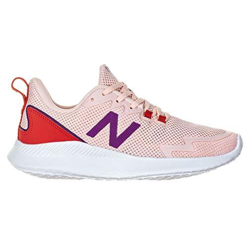 Tênis New Balance Feminino Rosa 39