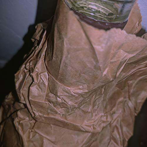 BPB - Brown Paper Bag [Explicit]