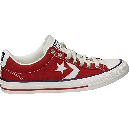 CONVERSE - Zapatillas CONVERSE 668011C para Mujer Chili - 36