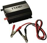 THOR Manufacturing TH750-S 750 Watt Power Inverter