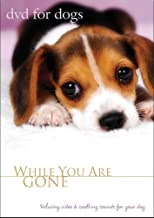 For Dogs : While You Are Gone