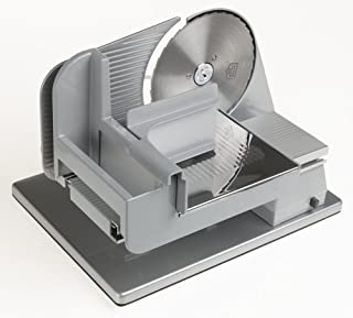 Chef'sChoice Food Slicer (Discontinued by Manufacturer)