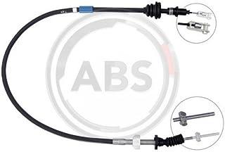 A.B.S K28076/Clutch Sets