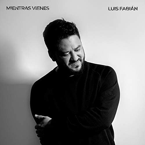 Luis Fabián