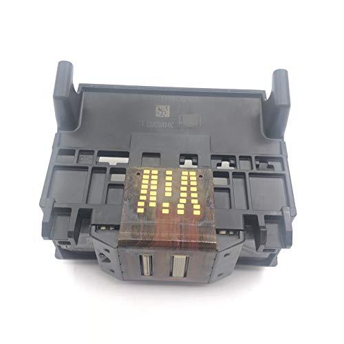 CXOAISMNMDS Reparar el Cabezal de impresión 178 364 564 862 564xl Cabezal de impresión con Cabeza de impresión para HP 5520 6520 3520 4610 C5388 C6388 D5468 C410D B111G B210A C410D