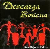 Best of Descarga Boricua