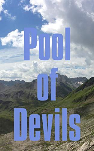Pool of Devils (Italian Edition)