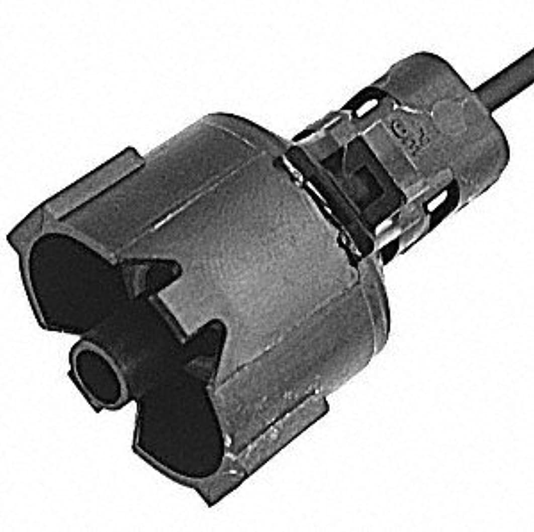 Standard Motor Products S550 Pigtail/Socket