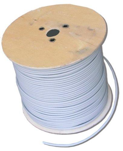 Elektrokabel NYM-J 5 x 2,5 mm² Installationskabel 500 m Trommel