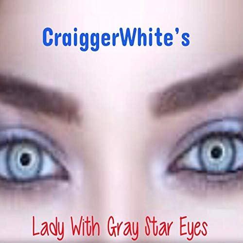 Craigger White