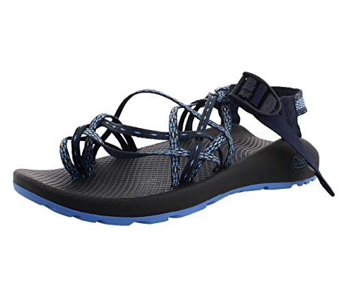 Chaco ZX3 Classic Sandal - Women's Hollow Eclipse 8