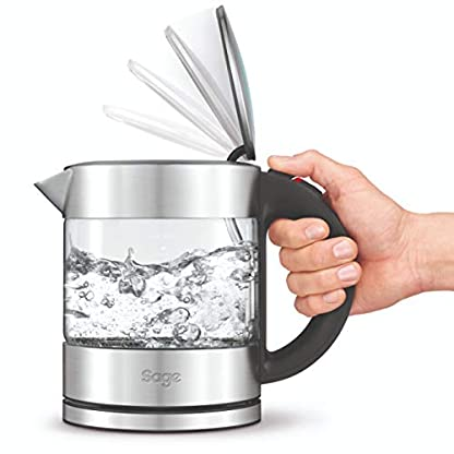 Sage-by-Heston-Blumenthal-the-Compact-Glass-Kettle-1-Litre-2400-Watt-by-Sage-by-Heston-Blumenthal
