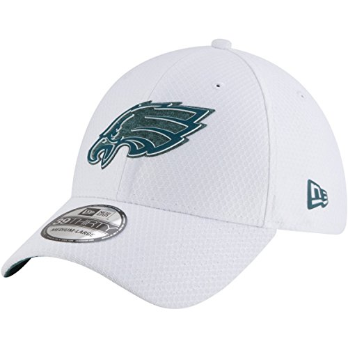New Era 39Thirty Cap - Training Philadelphia Eagles - S/M