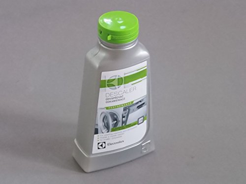 Elektrische ontkalker voor wasmachine en vaatwasser, 200 g
