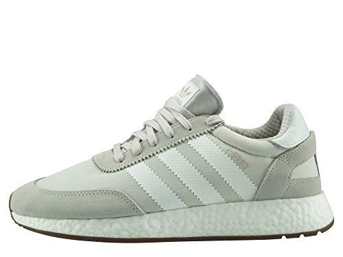 Adidas Schuhe I-5923 Grey One f17-footwear White-Grey Five (B37924) 44 Grau