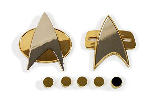 Star Trek the Next Generation StarbaseAtl_ST_TNG-Voyager2Com5PipSet_25