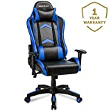 Merax Gaming Chairs - Best Reviews Guide
