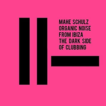 The Dark Side of Clubbing