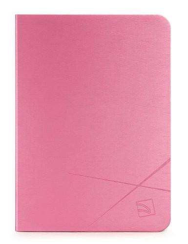 Tucano Filo - Funda para Apple iPad Air, rosa
