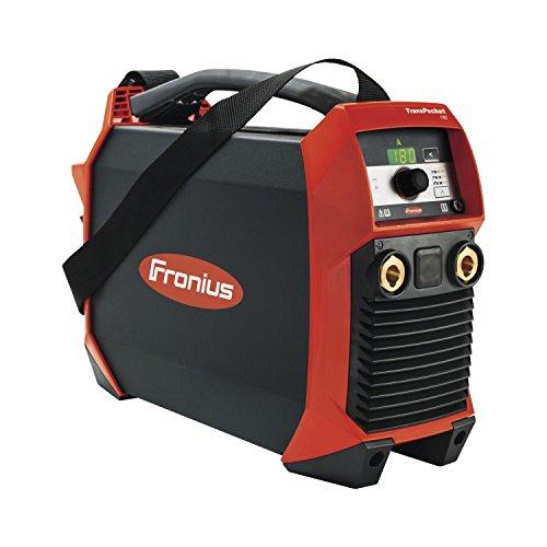 Fronius 4,075,213Schweiß Gleichrichter TP 180Elektrische IP 23