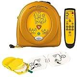 MedX5 halbautomatischer Trainingsdefibrillator,...
