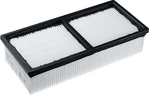 Hilti Filter VC 300/60-X performance, 2202240
