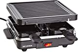 Severin RG 2686 Raclette Grill