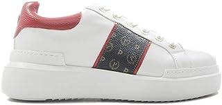 Pollini TA15034G07Q1A 10H AV/BT.PL/BIANCO Sneakers Donna 39