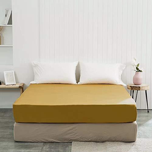 camas de matrimonio con cajones fabricante VM VOUGEMARKET