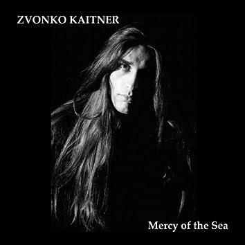 Mercy Of The Sea