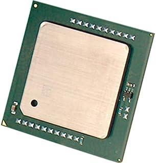 معالج HP Intel Xeon 4112 رباعي النواة [4 Core] ترقية معالج 2.60 جيجاهرتز - مقبس 3647