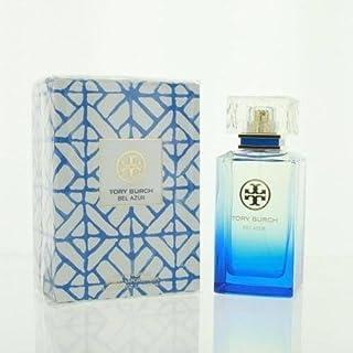 Bel Azur Eau de Parfum Spray, 3.4 Fl Oz