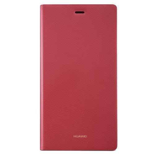 Huawei - Schutztasche für Huawei P8
