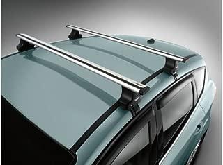 Ford Genuine VDM5Z-7855100-A Removable Roof Rack