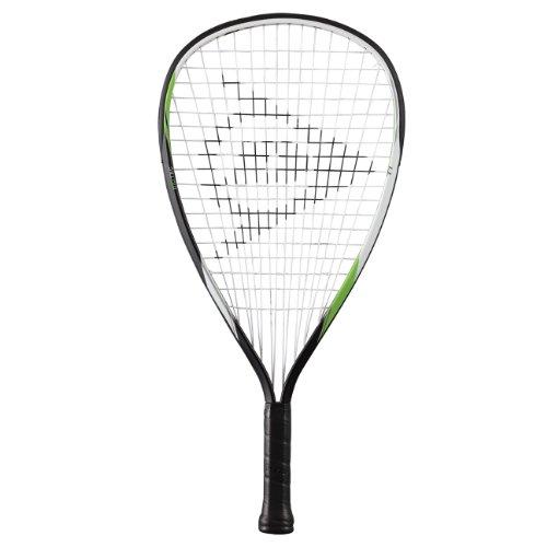 DUNLOP Biotec Ti Racketball-Schläger