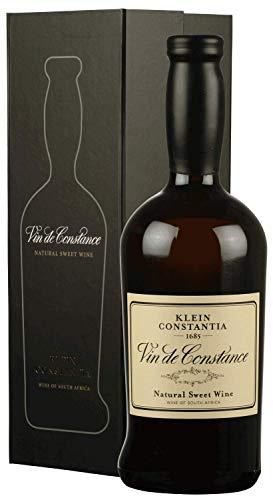 Klein Constantia Vin de Constance (0,5l) 2015 süß (0,5 L)